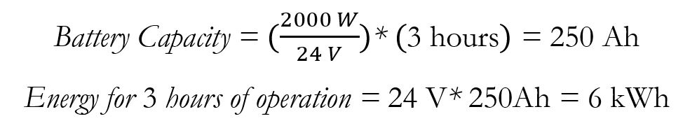 design-and-performance-calculations-2